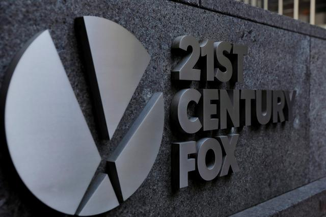 Comcast outbids Fox with $40 billion winning offer for Sky - Reuters