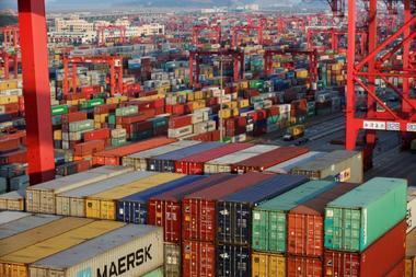 焦点:中美新一轮互征关税生效 下次谈判时间未定