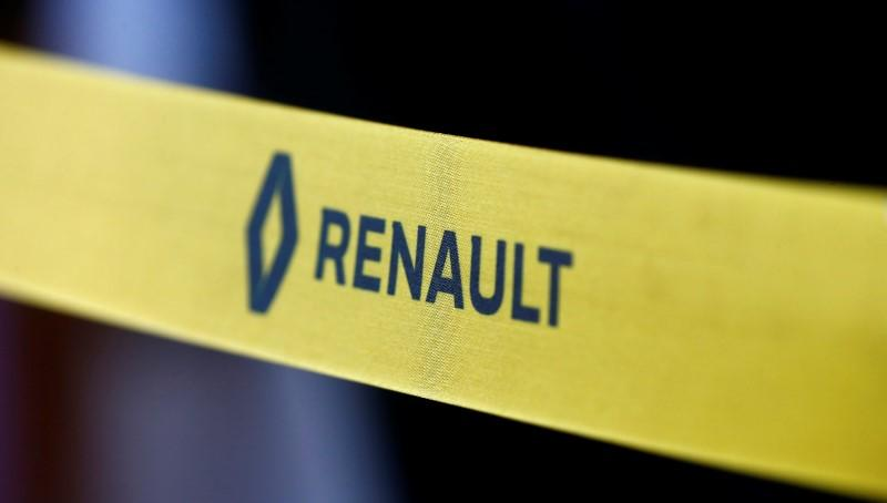 Image result for Renault offers trade-in incentives for German diesel owners