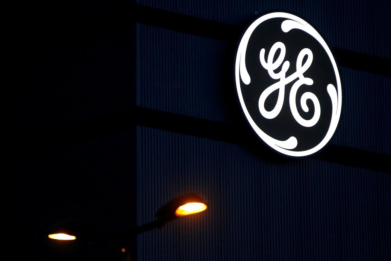 ge delays third quarter earnings by a week reuters