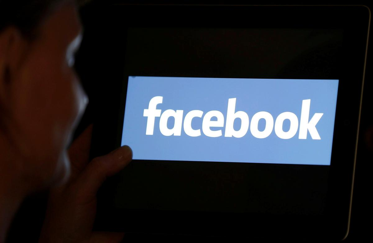 Exclusive: Facebook to Ban Misinformation on Voting in Upcoming U.S. Elections