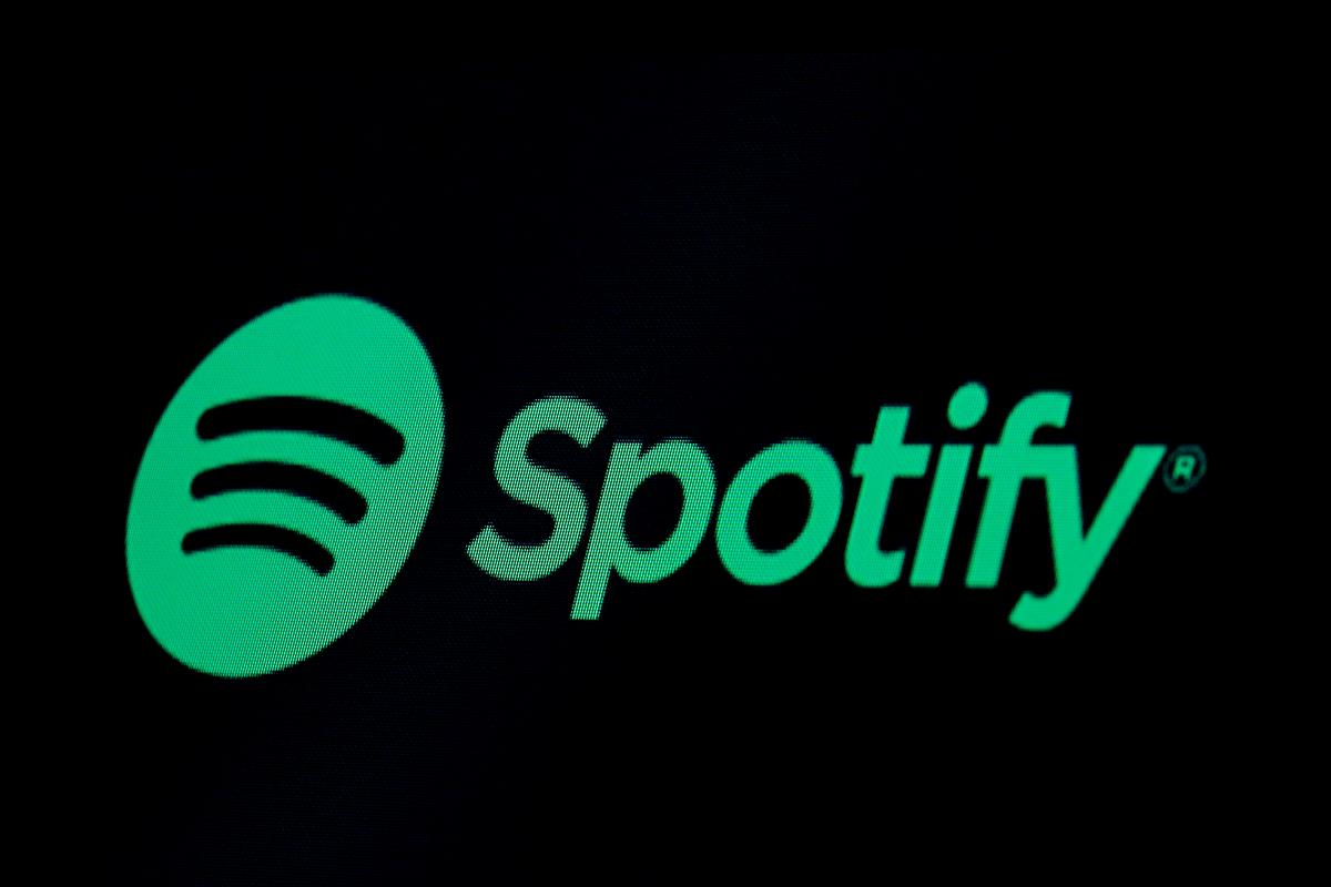 Spotify Takes Minor Stake in Music Distributor DistroKid