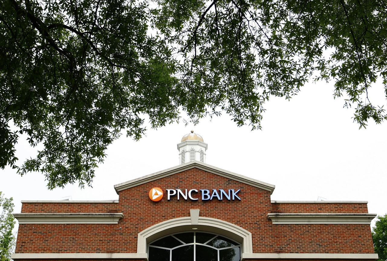 PNC partners with OnDeck for online small business lending