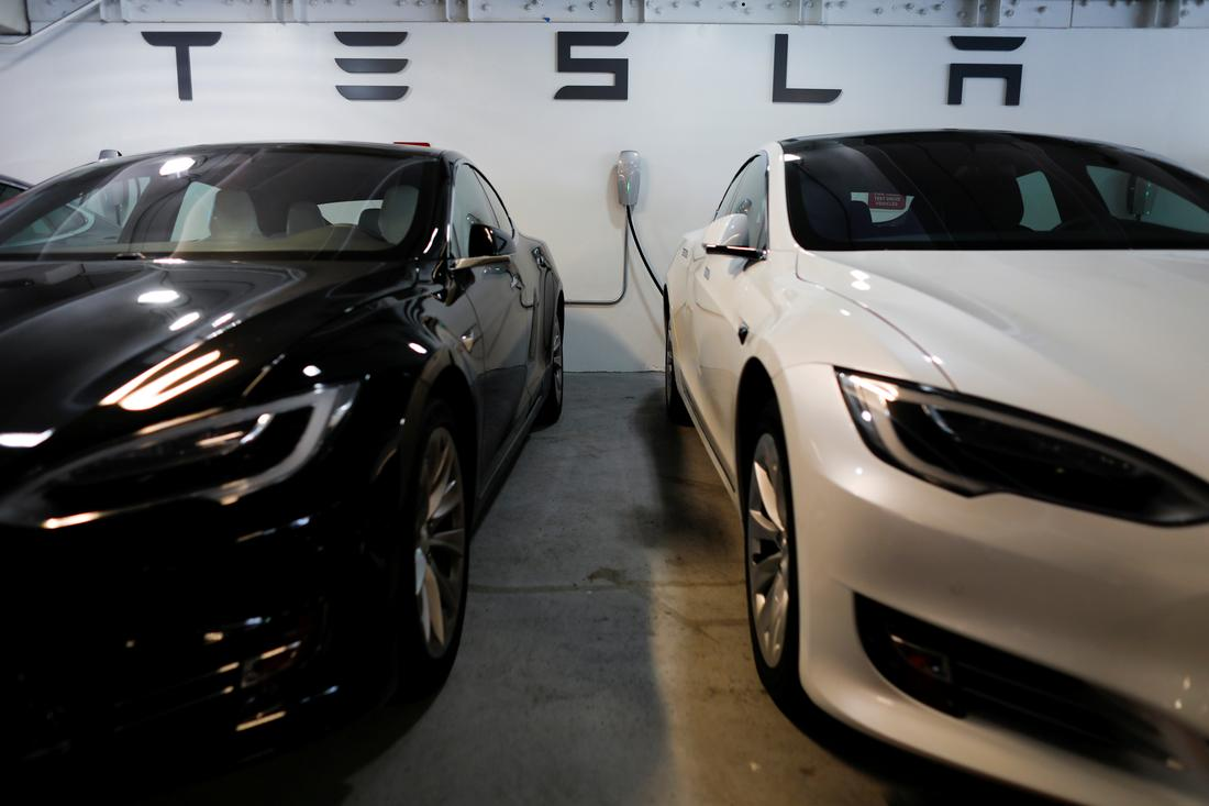 Autos Reuters - Car show floor covering