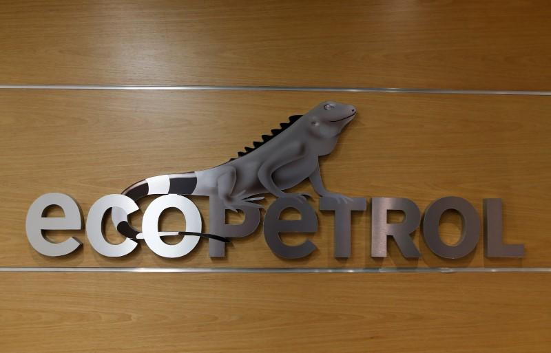 Ecopetrol seeks license to starts fracking tests in Colombia