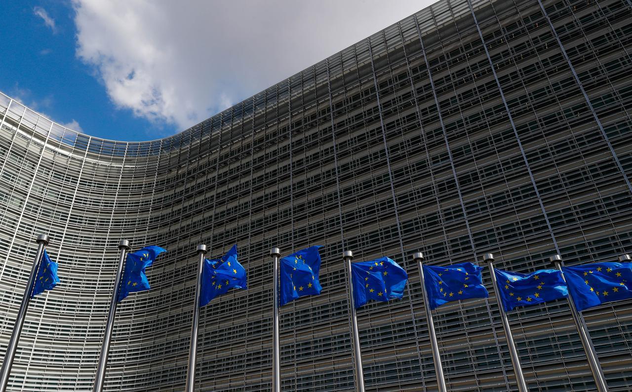 EU should brace for U S  standoff over China, ex-WTO chief