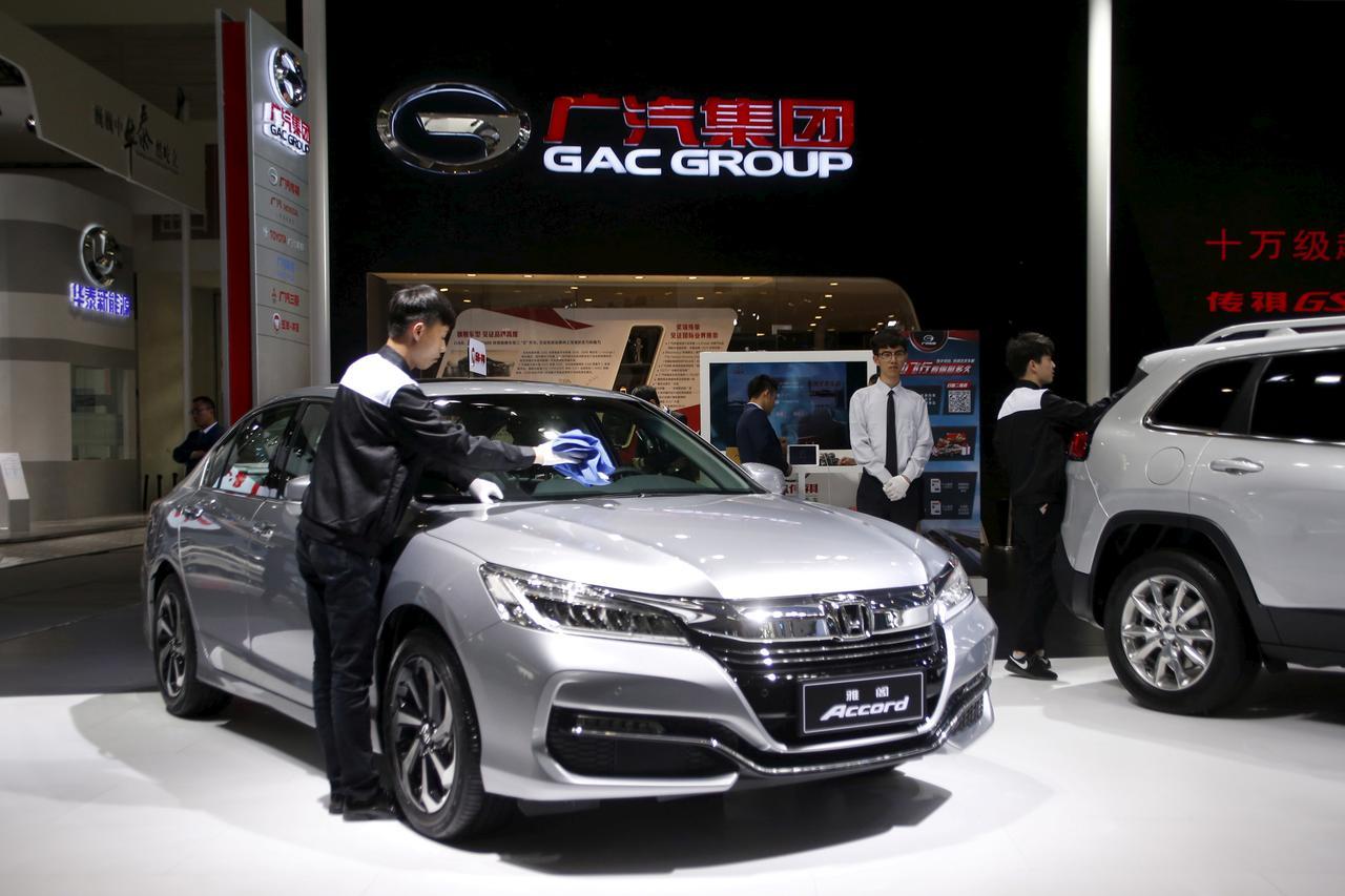 Kelebihan Honda Auto Harga