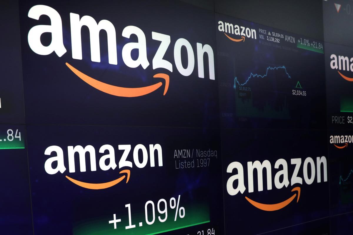 Testy Talks, Tangled Taxes: Amazon's Slow Push into Brazil's Retail Jungle