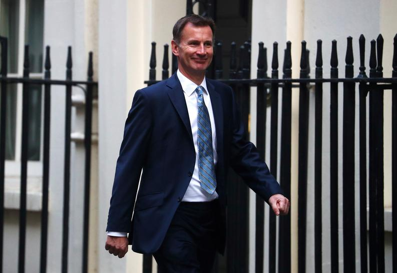 Image result for Britain pushes for U.N. Security Council action on Yemen crisis