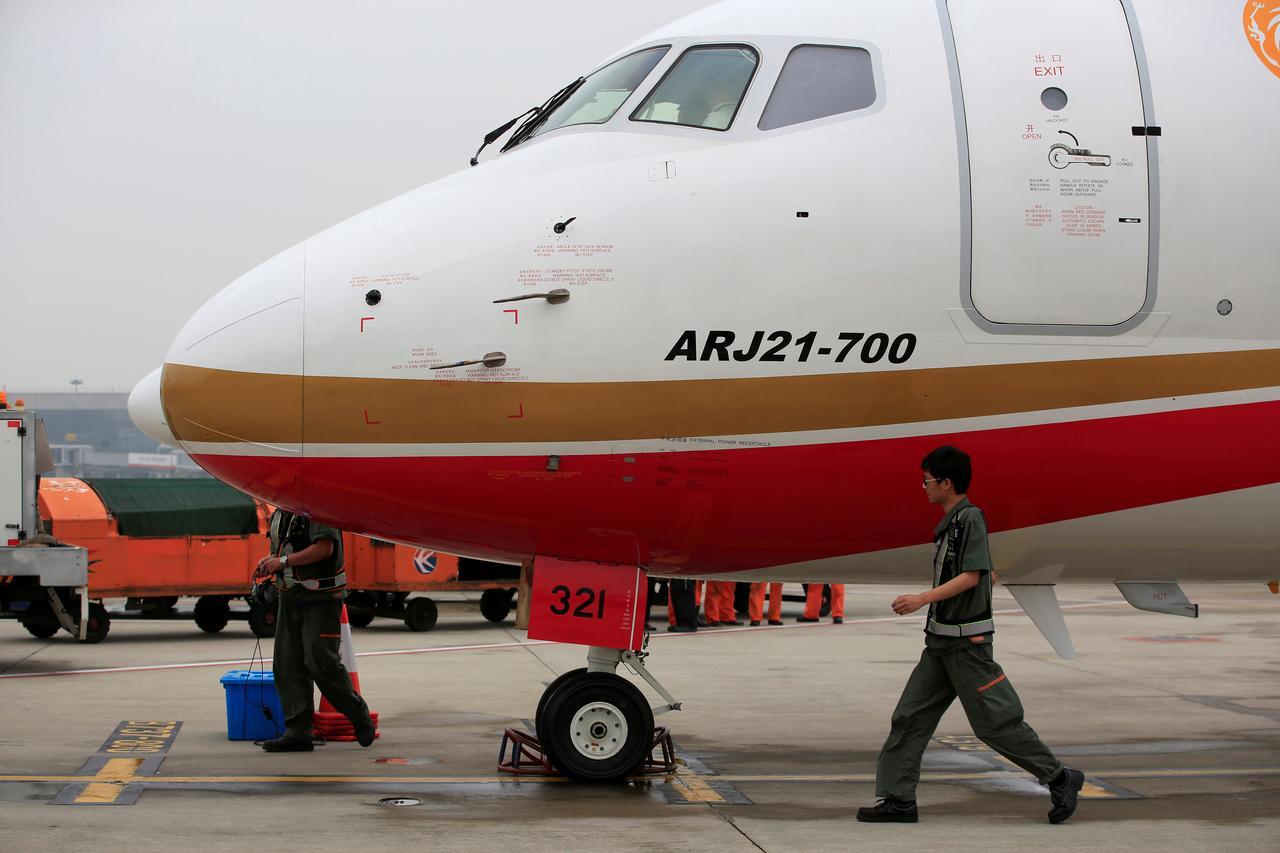 Resultado de imagen para airshow china