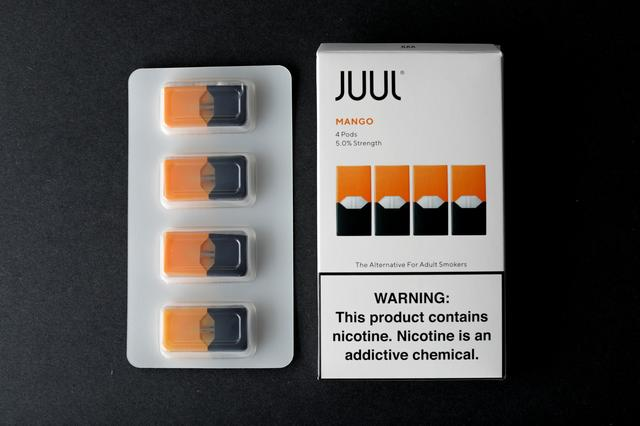 exclusive juul sounds out for expansion other asian