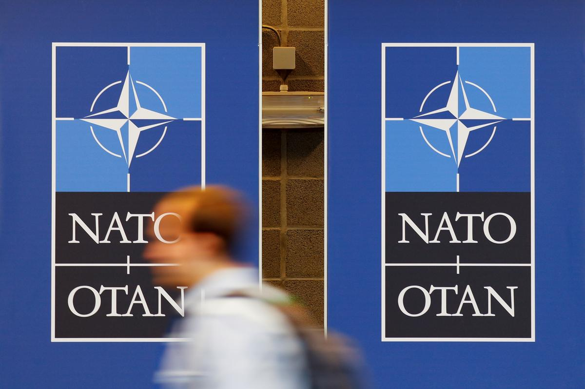 NATO Looks to Startups, Disruptive Tech to Conquer Emerging Threats
