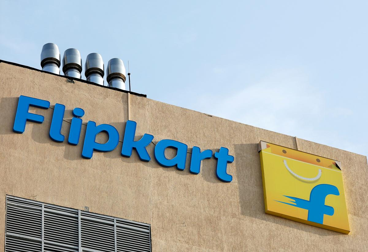 India's Flipkart Group Fashion Unit Chief Denies He is Quitting