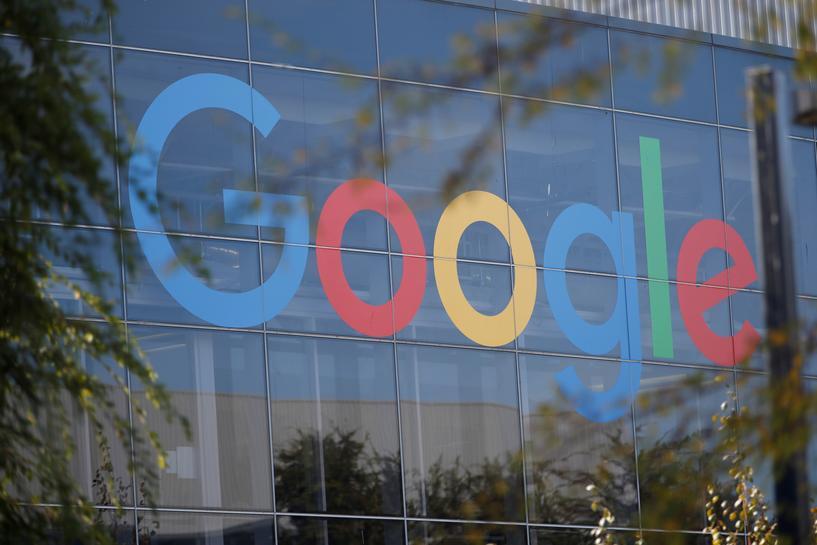 reuters.com - Reuters Editorial - Google to invest $690 million in Danish data center