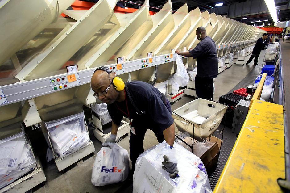 Trump is right, jobs for black Americans abound  Here's why