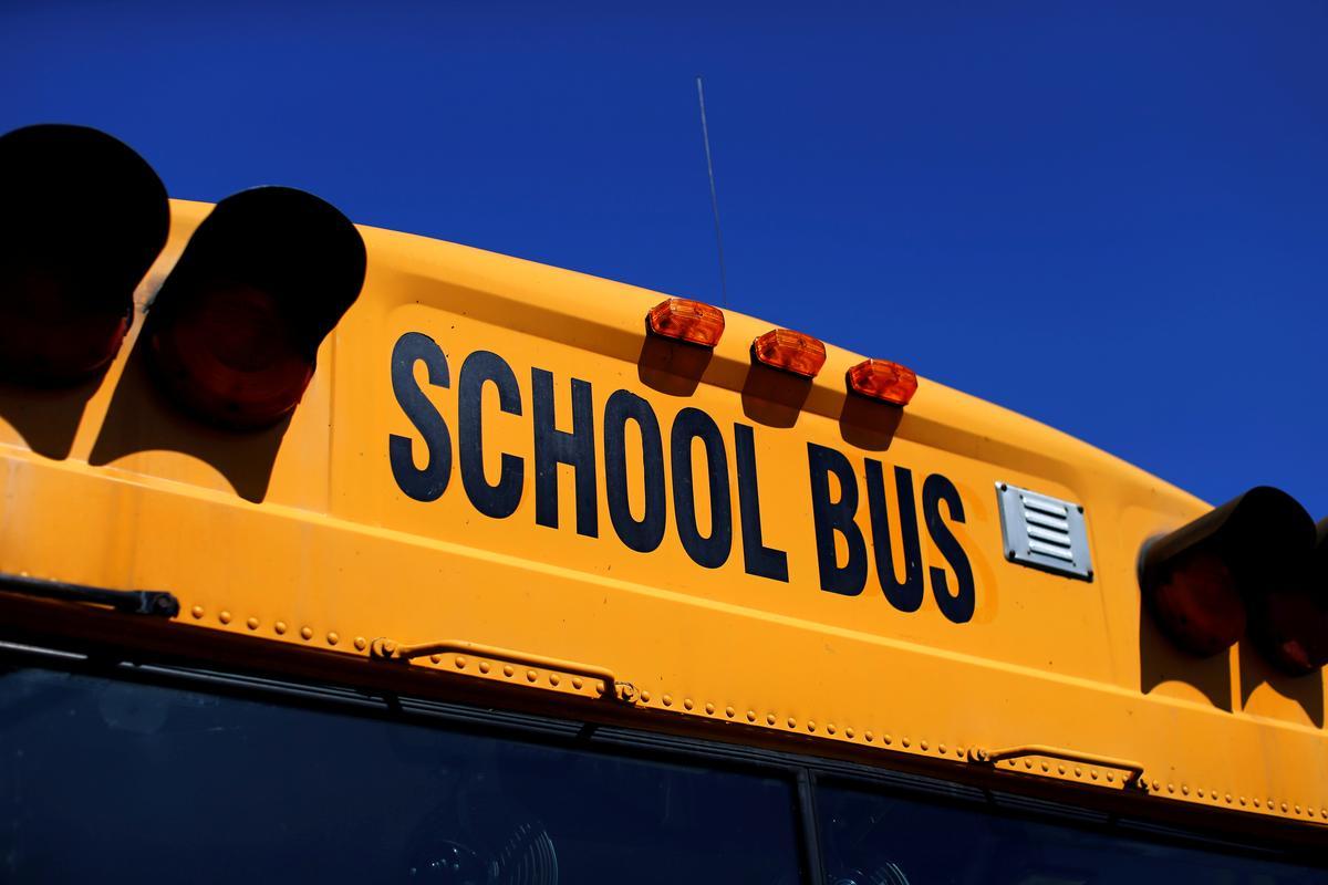 Corporate tax breaks cost U.S. schools billions of lost revenue:...