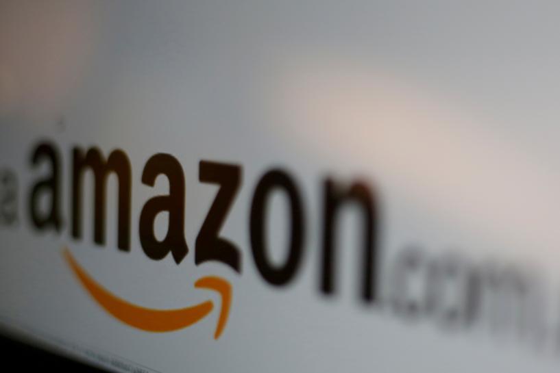 reuters.com - Reuters Editorial - Austrian retailers file antitrust complaint against Amazon