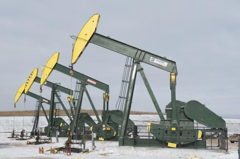 Hess Corp sees oil output growing 10 percent per year through 2025 thumbnail