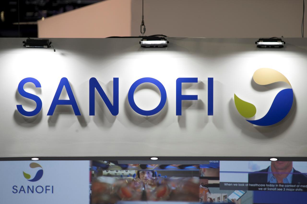 Mylan says Sanofi loses Lantus insulin patent claims - Reuters