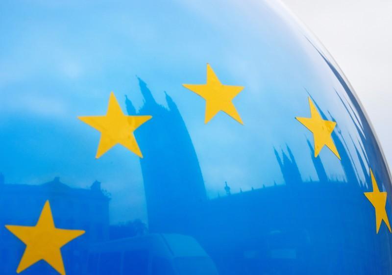 Briten sollen künftig sieben Euro für visafreie Reisen in EU zahlen