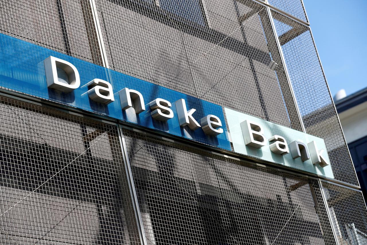Image result for Estonia makes first arrests over Danske money laundering