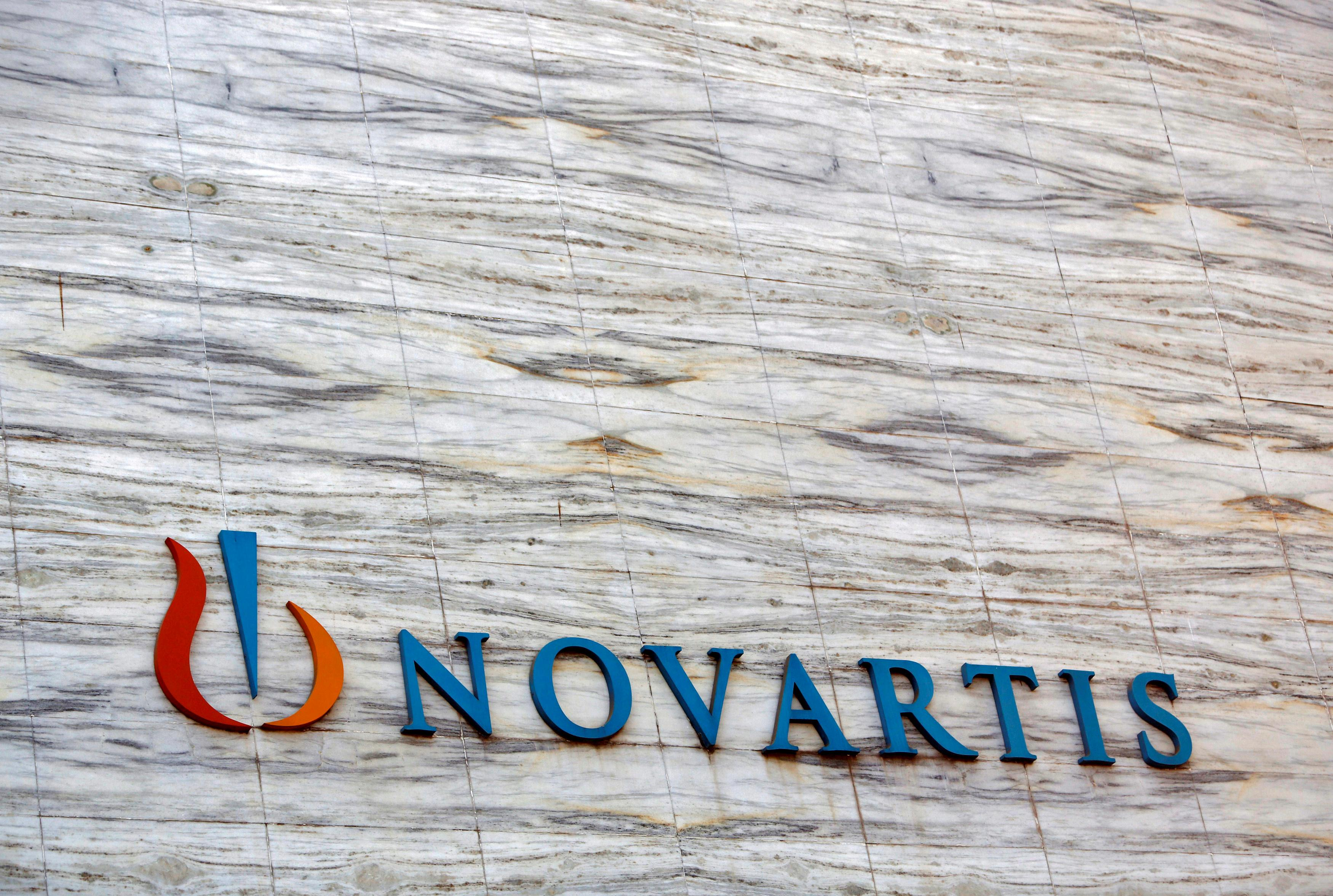 Novartis appoints Susanne Schaffert to lead oncology business