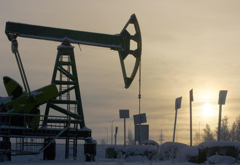Russian oil output reaches record high in 2018