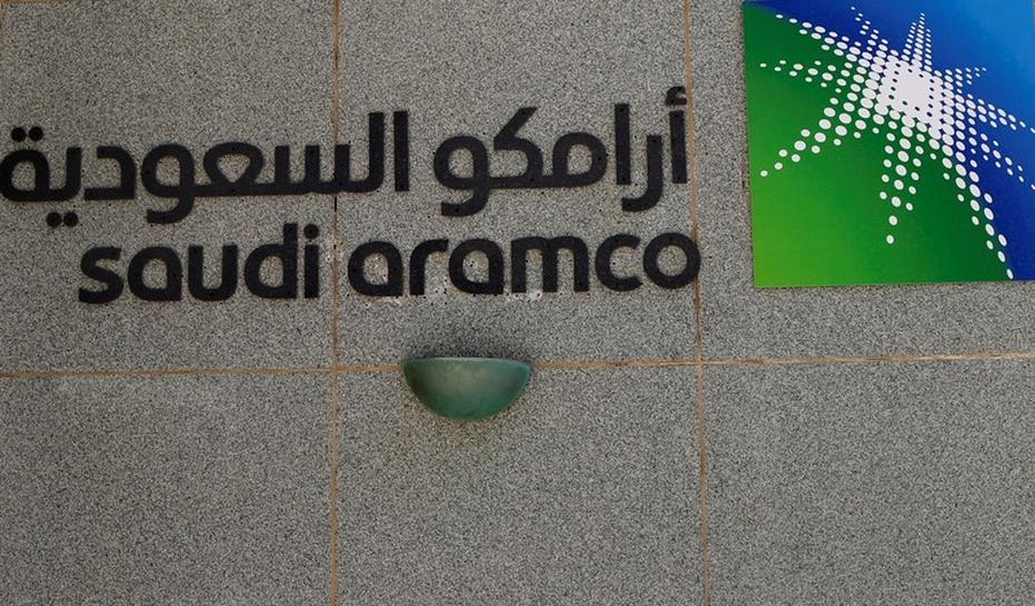 Saudi Aramco to issue bonds in second-quarter 2019, list in 2021