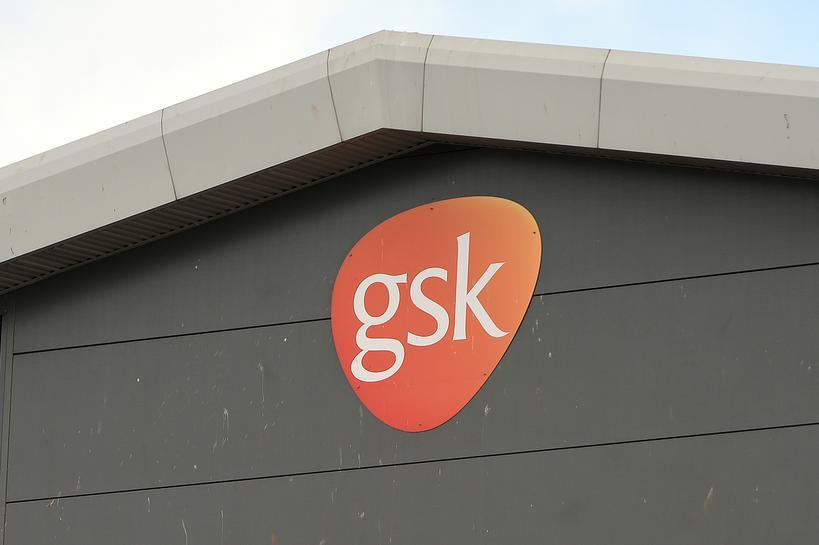 reuters.com - Arathy S Nair - GSK Chairman Hampton to step down ahead of split