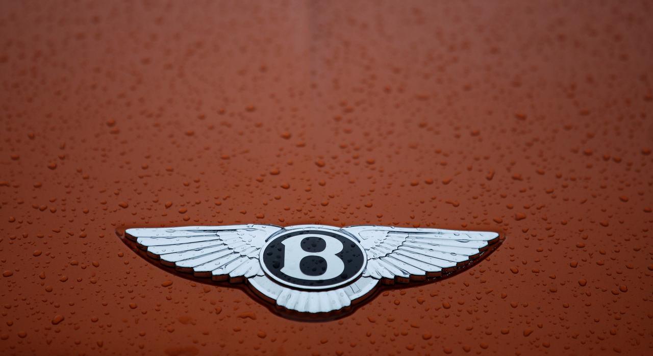 Exclusive No Deal Brexit Puts Bentley S Return To Profit At Risk