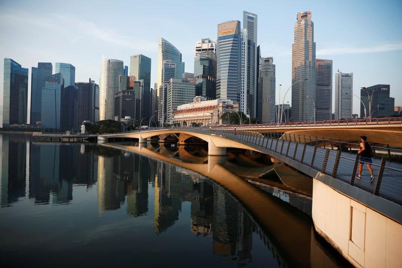 EU-Parlament stimmt Handelsabkommen mit Singapur zu