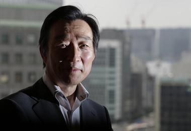 インタビュー:脱デフレへ財政・金融協調を、増税撤回は不可欠=岩田前日銀副総裁