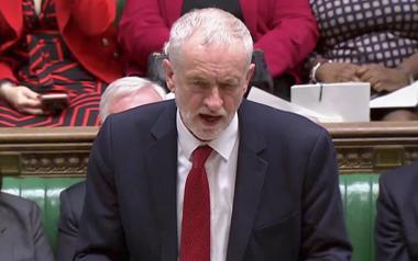 英野党・労働党、一部議員が離党へ EU離脱巡る対立で=関係筋