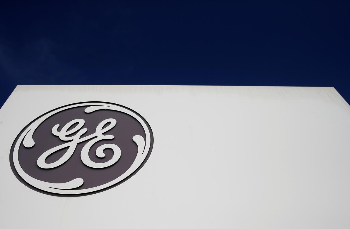 GE debt rallies, bond insurance price drops on Danaher deal