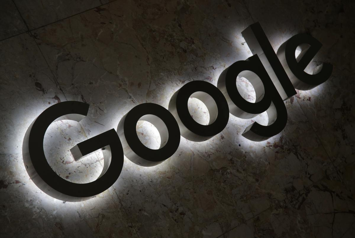 Google Plans to Ban Political Ads Before Canada Election: The Globe and Mail