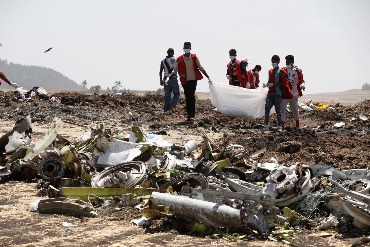 Resultado de imagen para ET-302 Ethiopian