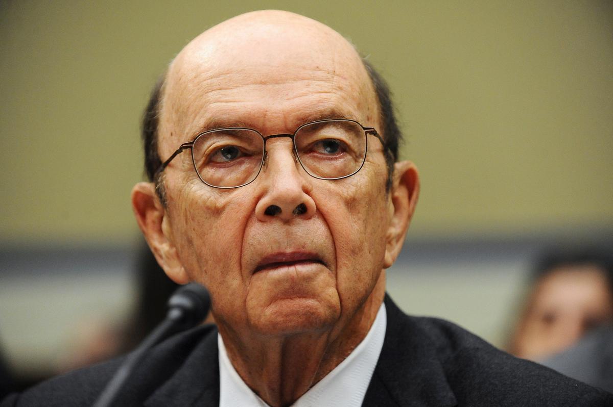 U.S. high court broadens scope of census citizenship question case