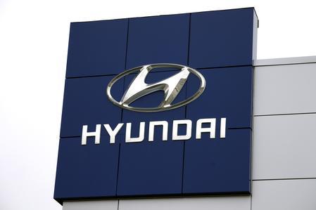 U.S. states probing Hyundai, Kia over vehicle fires: Connecticut AG