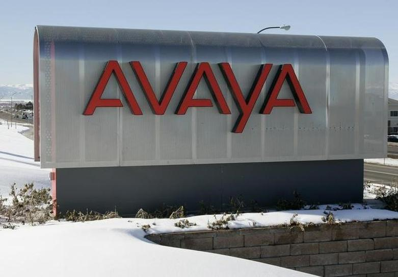 reuters.com - Liana B. Baker - Exclusive: Telecom equipment provider Avaya considers leveraged buyout - sources