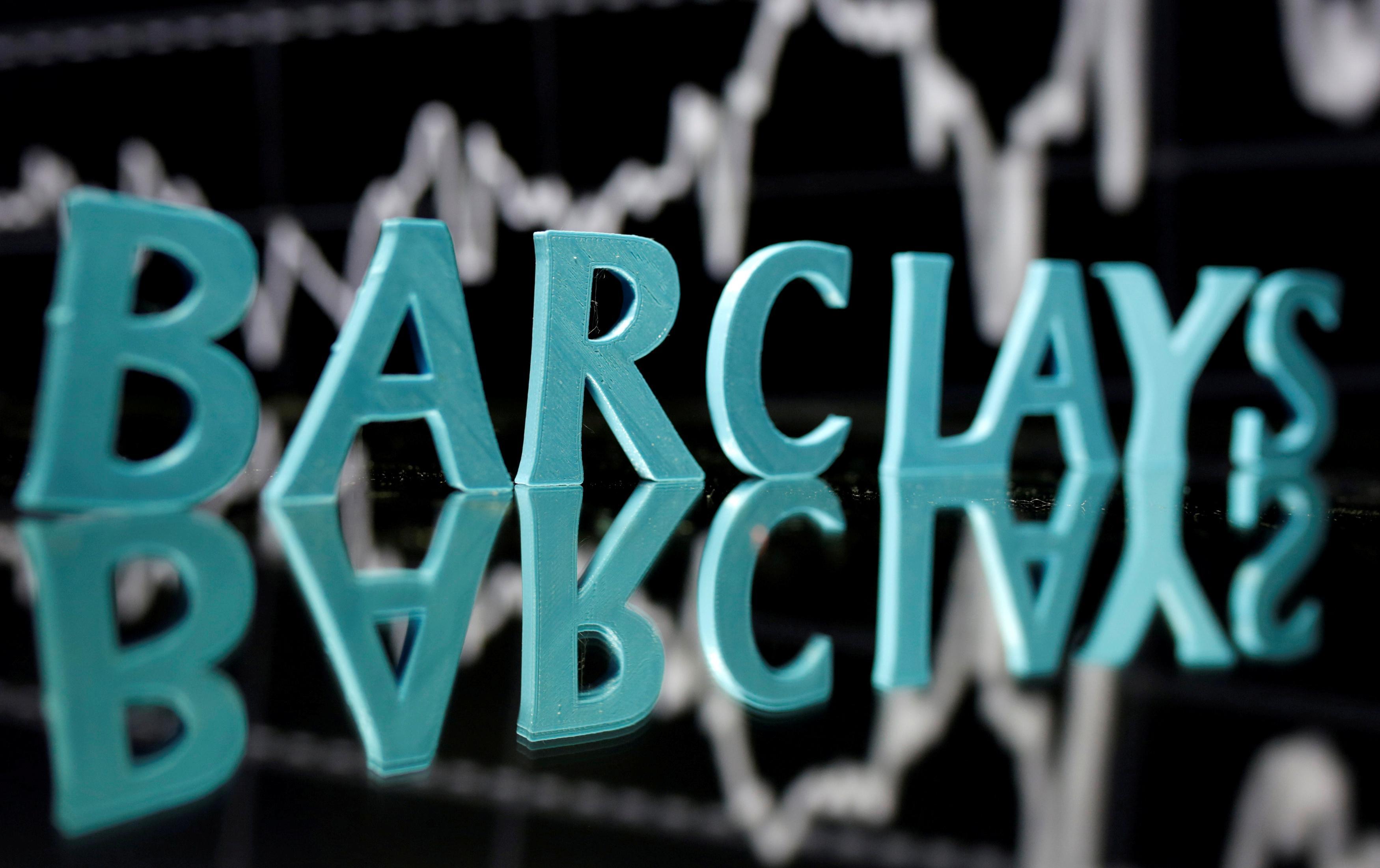 London judge discharges jury in landmark Barclays Qatar case