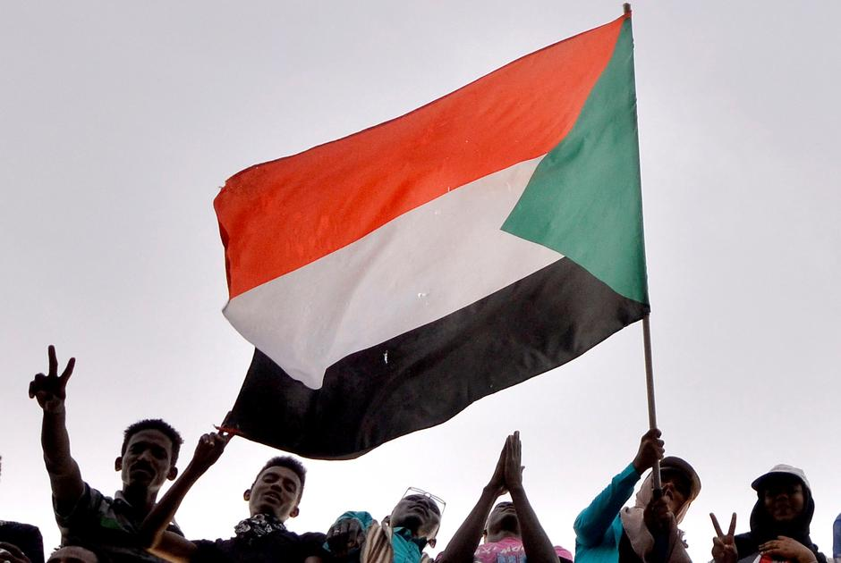 Sudan Repeals Death Penalty for Apostasy, Amends Islamist Laws After 30 Years Under Omar al-Bashir Regime