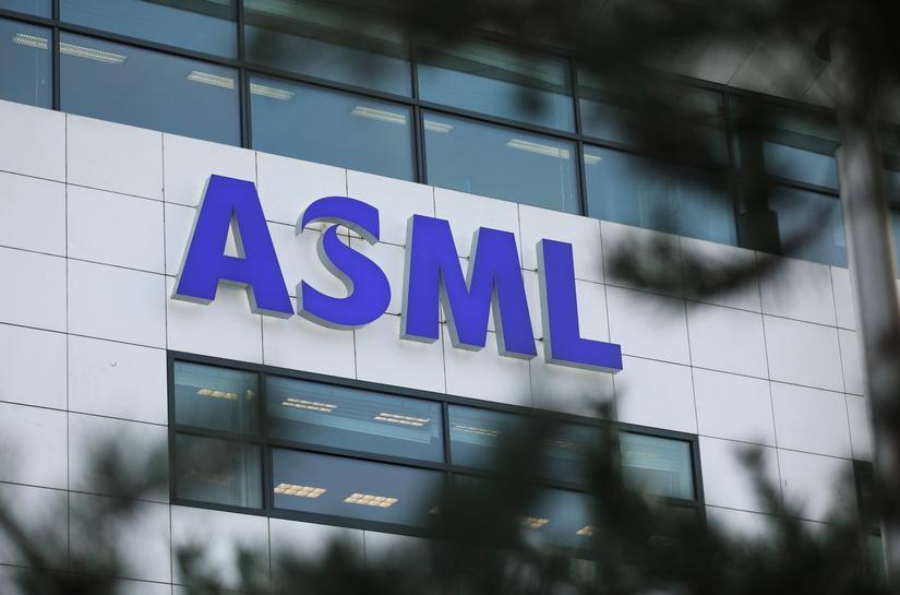 Slikovni rezultat za ASML CHINA STOLE