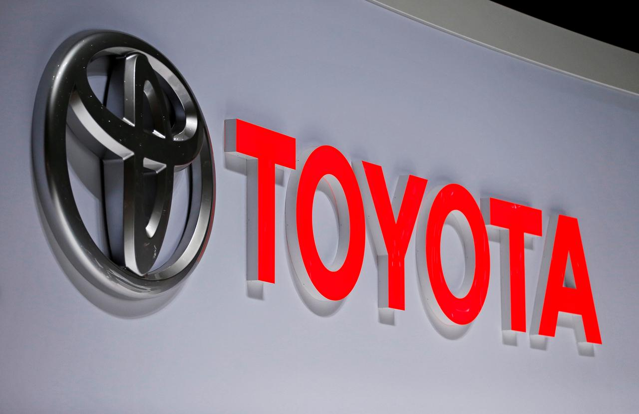Toyota To First Hybrid Car Made In Brazil