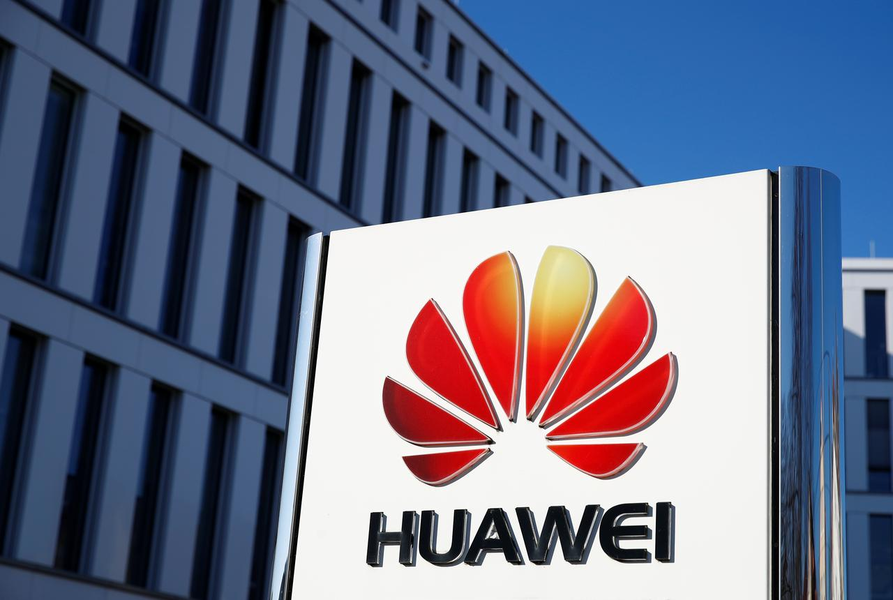 China's Huawei makes second attempt at Brazil smartphone