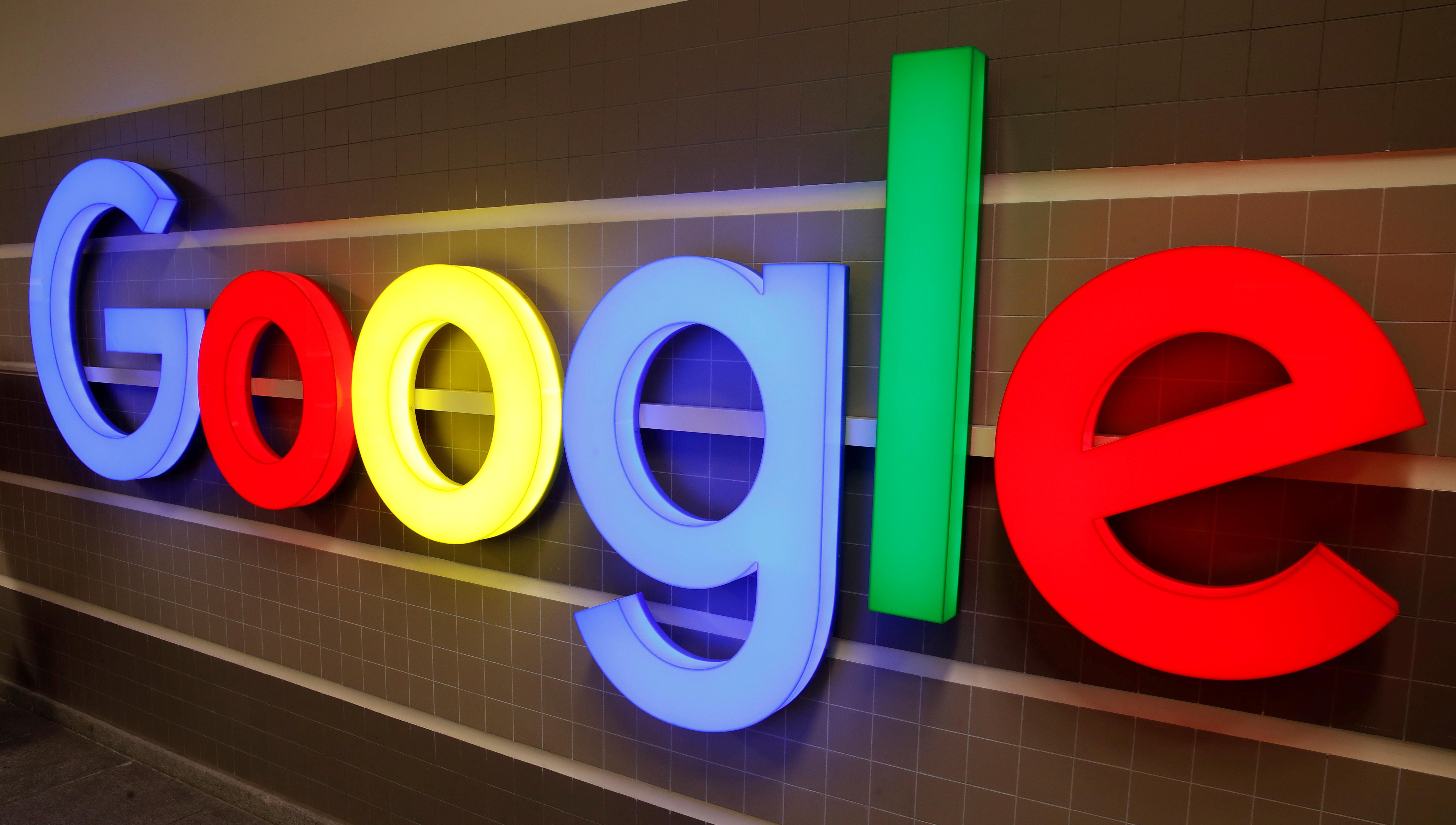 Google completes subsea cable to Chile in global cloud push