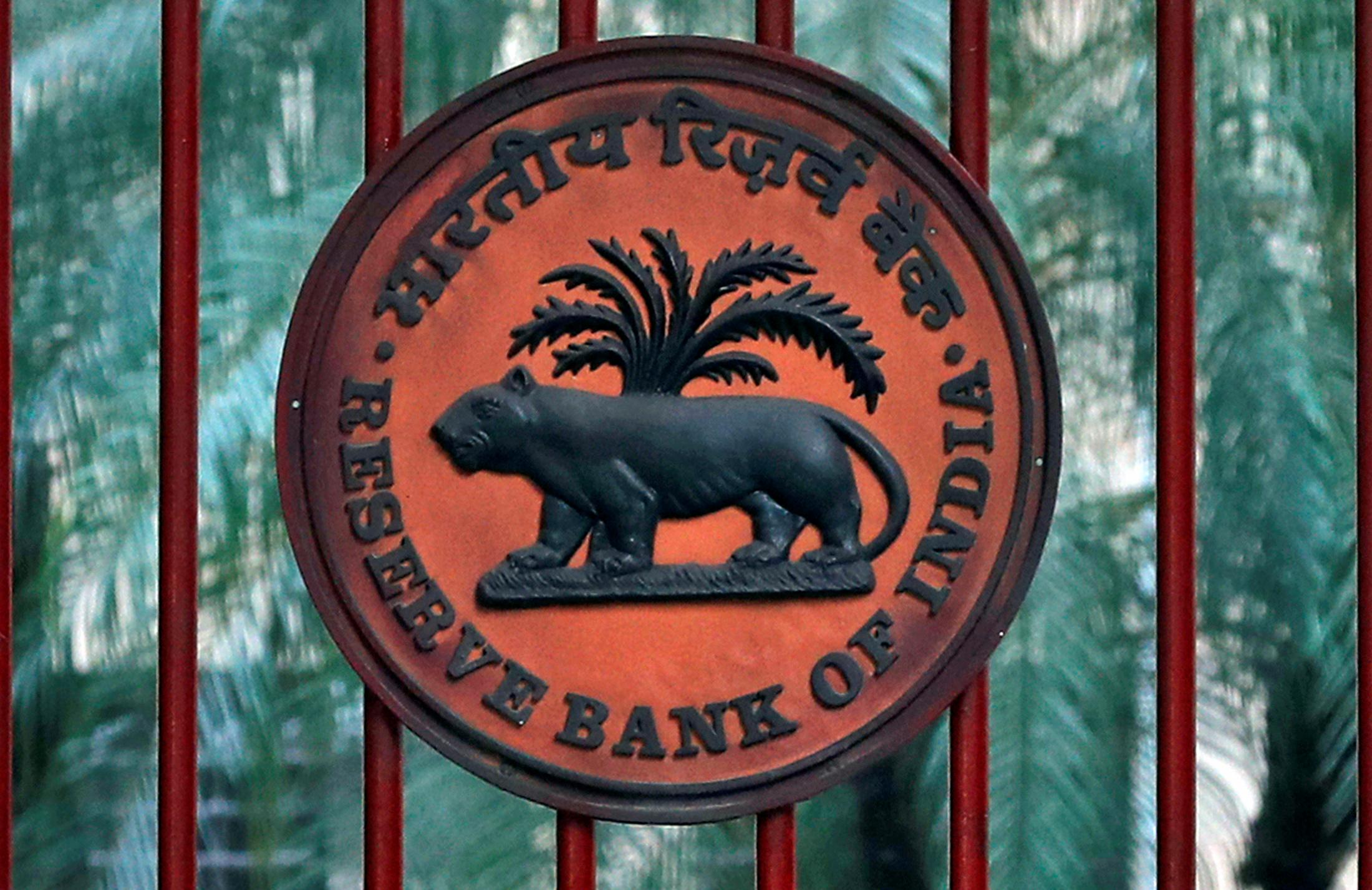 RBI steps up liquidity management to make rate cuts count