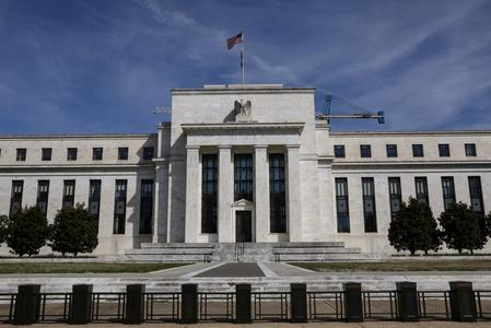 Slowing inflation may lead Fed to cut interest rates: Kudlow