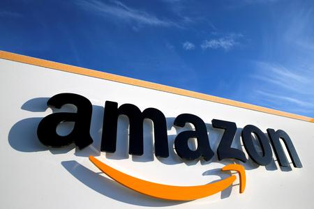 Amazon kicks off hiring and office leases for Virginia 'HQ2'