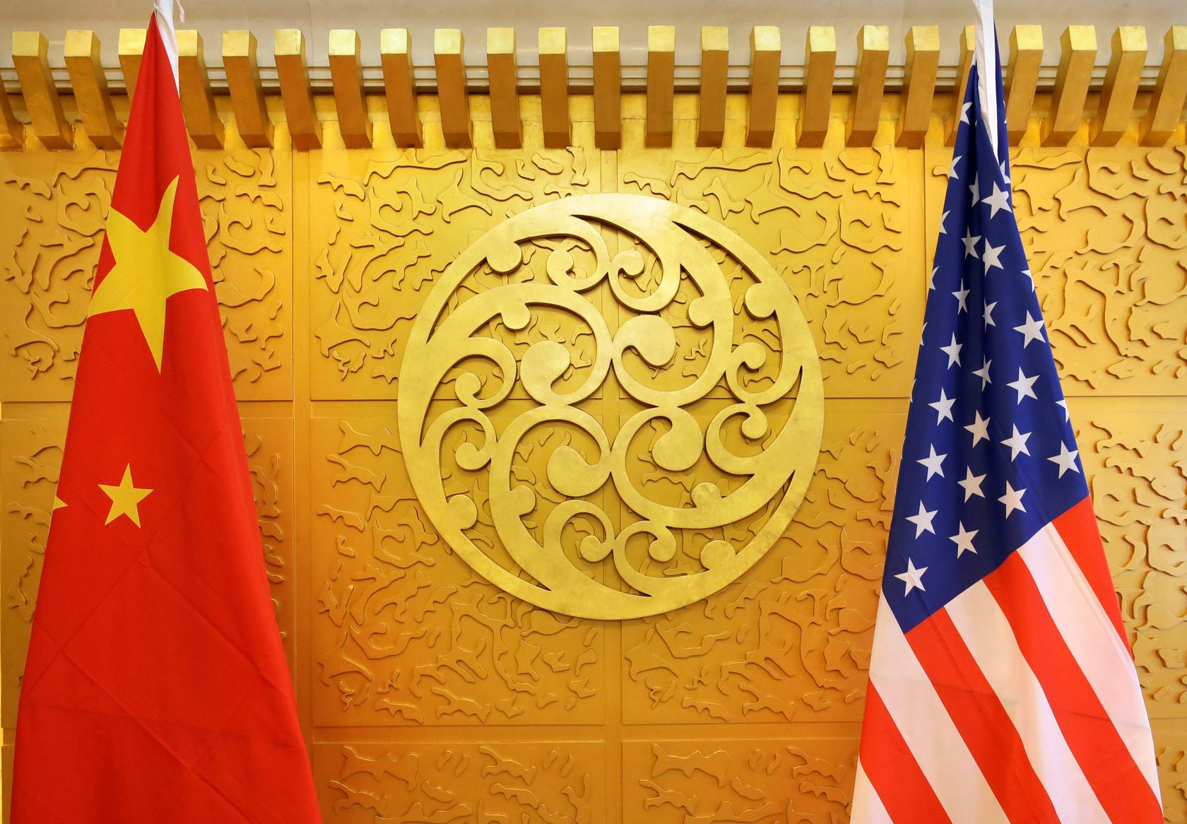Explainer: Who pays Trump's tariffs, China or U S  customers