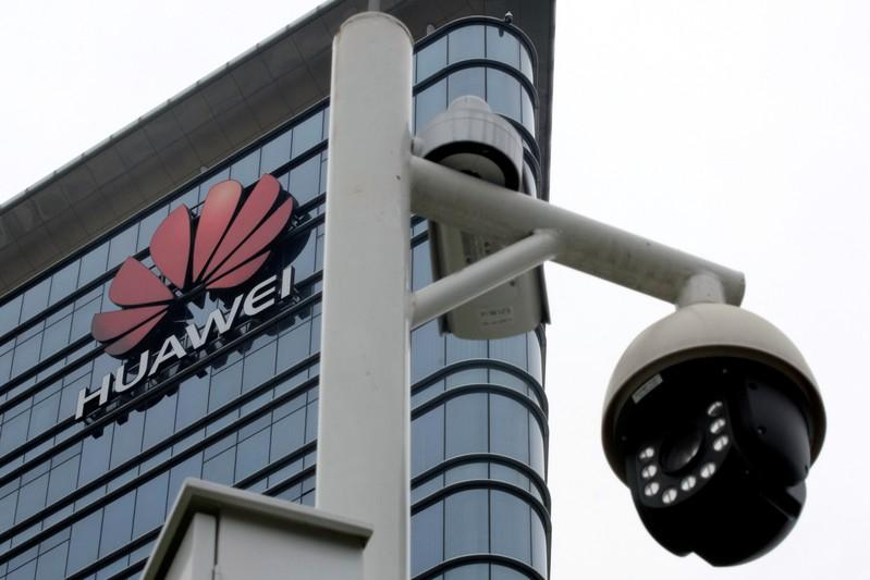 Column: Huawei and the unravelling of globalisation